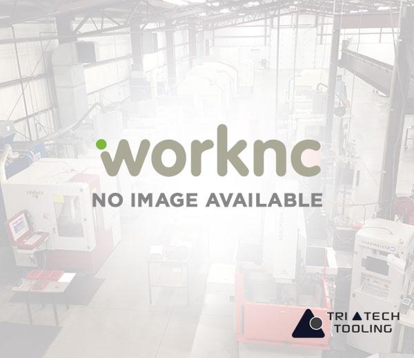 no-img-worknc
